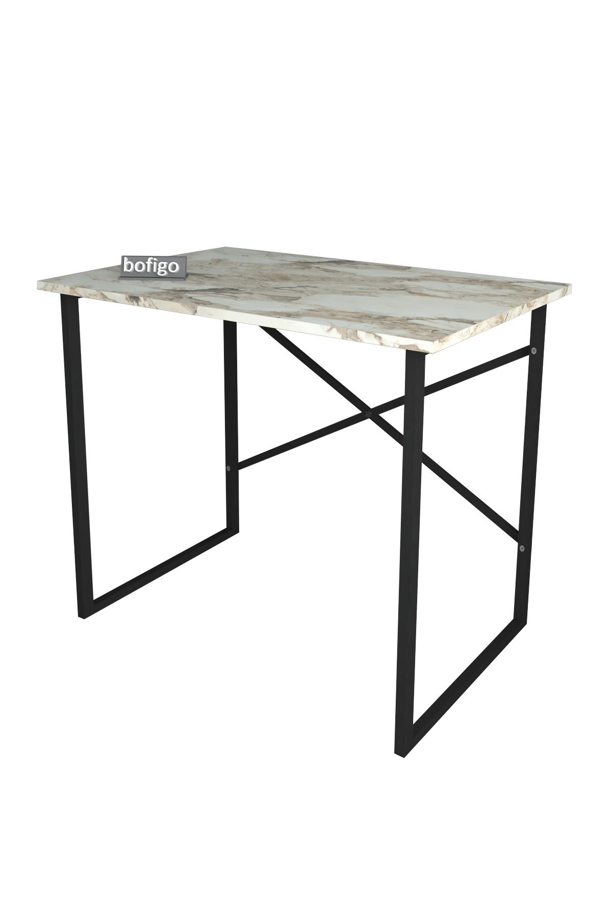 Bofigo Çalışma Masası 60x90 cm Efes