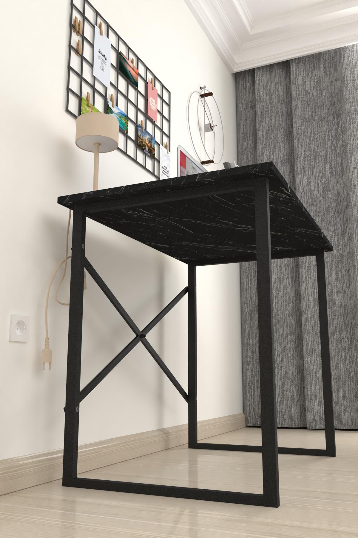 Bofigo Çalışma Masası 60x90 cm Bendir