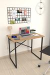 Bofigo Çalışma Masası 60x90 cm Çam